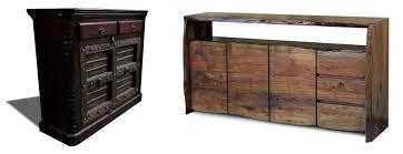 Bedroom Sideboard 3 Ways To Use Solid Wood Furniture In Your Bedroom U2013 Casa Suarez