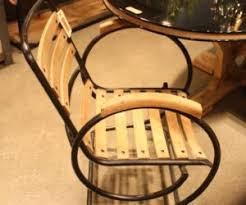 Really Cool Chairs Update Your Casual Spaces With New Cool Chairs