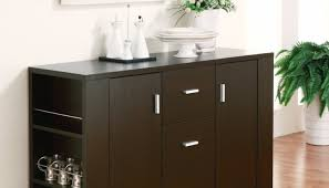 kitchen servers furniture kitchen server furniture lesmurs info