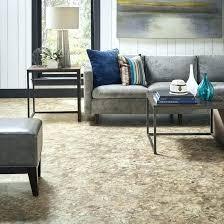 floor and decor arlington heights floor and decor arlington floor and decor arlington hts il
