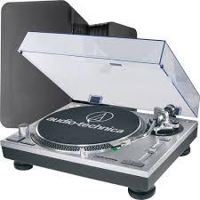 Bookshelf Powered Speakers Audio Technica Professional Turntable U0026 Insignia Powered Bookshelf