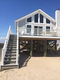 rhode island rentals rhode island vacation narragansett rentals