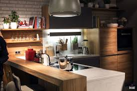 breakfast kitchen island small kitchen breakfast bar ideas awesome kitchen island simple