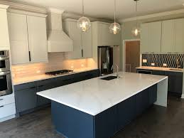 should you paint cabinets or replace countertops should you paint or replace your kitchen cabinets