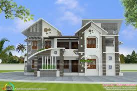 100 500 sq m to sq ft impressive 500 square foot apartment