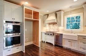 dm design kitchens complaints arbor construction group