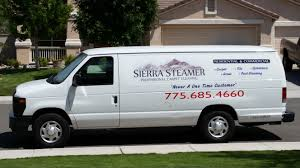 Car Upholstery Reno Nv Carpet Cleaning Office Janitorial Reno Nv