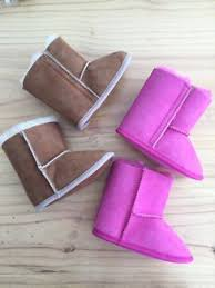 ugg boots for sale gumtree qld sheepskin ugg in queensland gumtree australia free local classifieds