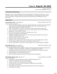 ex of nurse resume skills summary list nurses skills resume nursing list nurse sle vesochieuxo