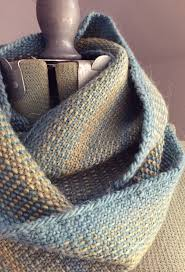 infinity scarf knitting patterns in the loop knitting