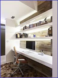 bureau fait maison idée aménagement bureau maison bureau idées de décoration de