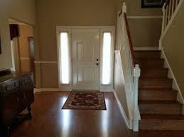 Laminate Flooring East Rand 3911 Greenwood Pearland Tx 77584 Har Com