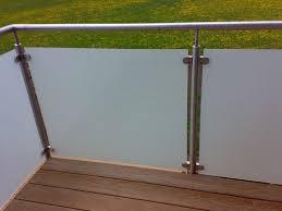 arktic treppen außentreppen balkongeländer arktic treppenbau gmbh planung