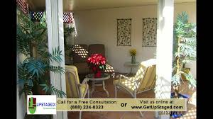 los angeles home staging call 888 224 0323 professional