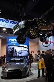 car guy monster energy trophy truck bj baldwin