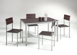 chaise de cuisine pas cher chaises de cuisine en bois merveilleux fabriquer cuisine bois