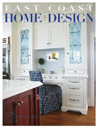 2015 annual kitchen bath issue by east coast home publishing issuu