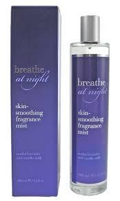 Breathe Comfort Vanilla Milk Lotion Breathe Comfort Vanilla Milk Compare Prices At Nextag