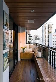 169 best balkon dekor images on pinterest balcony ideas balcony