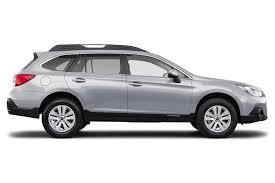 2017 subaru outback 2 5i limited black meet the 2018 subaru outback brown automotive group