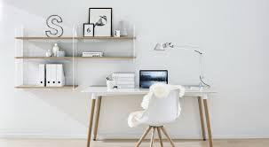 bureau echelle etagère de bureau fashion designs