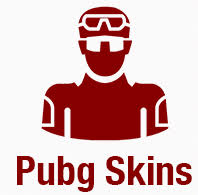 pubg gambling pubg betting where and how to bet at esportslobby