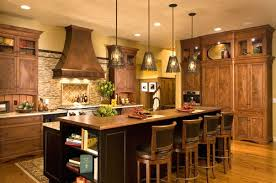 Ikea Island Lights Rustic Kitchen Pendant Lights With Glass For Island And 7 Lighting