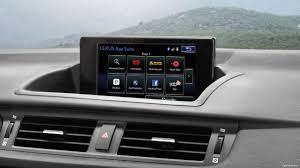 lexus service of westminster make an educated buying decision when viewing all the features