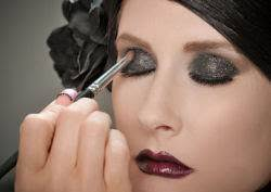 makeup classes in san antonio professional makeup classes tx airbrush bridal makeup