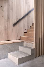 Staircase Design Inside Home by 1012 Best Staircases Images On Pinterest