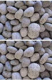 Grey Landscape Rock by Landscape Rocks And Pebbles 118861 Landscape Rock Small Resin