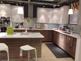 kitchen shaker kitchen solid walnut kitchen cabinets beech
