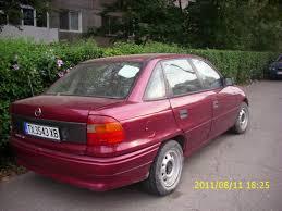 si鑒e auto milofix si鑒e auto opal 56 images anunturi auto lemken opal 90 2006