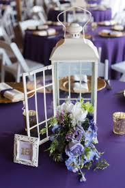 310 best mmtb wedding centerpieces images on pinterest wedding