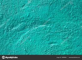 Clean Wall by Clean Wall Texture U2014 Stock Photo Kues 148528803