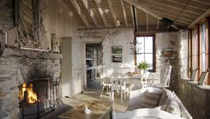 decor rustic cottage interiors awesome english cottage style