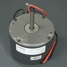 Lennox Condenser Fan Motor 68j24 68j24 192 00 Shortys Hvac