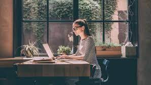 your complete guide to writing a cover letter for 2018 cv library