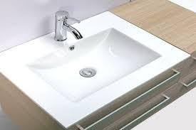 changer evier cuisine de salle bain 13 avec cuisine changer robi lavabo et meuble equis