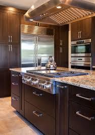 amazing genesee kitchen renovation