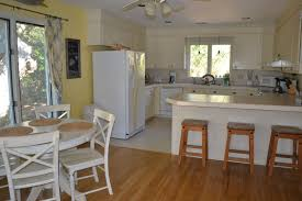 awesome kitchen design awesome kitchens with minimalist style