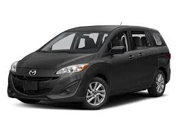 2017 mazda mazda5 price trims options specs photos reviews