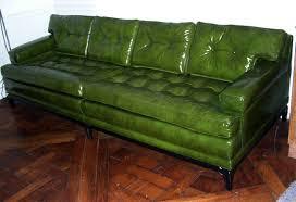 retro leather sofas sofas marvelous modern sofa faux leather sofa grey leather sofa