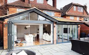 house design exles uk extension project planner homebuilding renovating