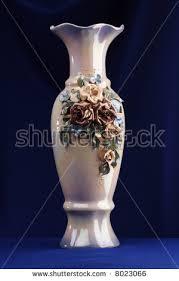 The Blue Vase Porcelain Vase Stock Images Royalty Free Images U0026 Vectors