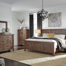 Ashley HomeStore  Photos   Reviews Furniture Stores - Oakland bedroom furniture