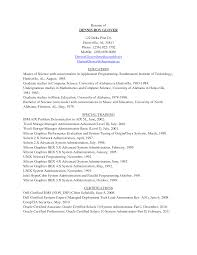 system administrator resume examples microsoft office resume templates download free resume example resume format microsoft tourism officer sample