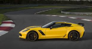 corvette z06 colors chevrolet c7 corvette stingray welcomes exterior interior