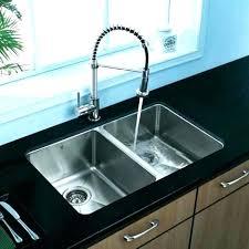 best sink stopper strainer best sink strainer collapsible silicone sink strainer stopper