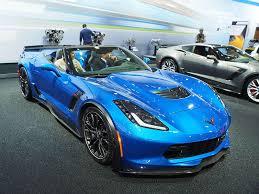 2012 corvette z06 0 60 2015 chevrolet corvette z06 the 79k supercar autobytel com